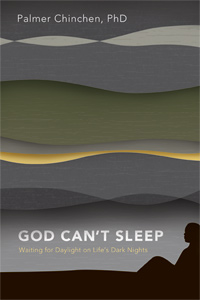 God-Can't-Sleep