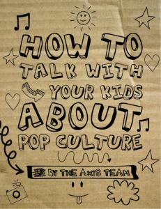 pop cultures