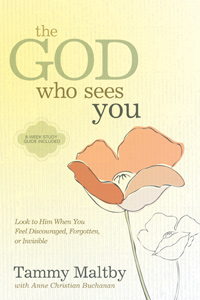 The-God-Who-Sees-You