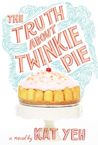 truth twinkie pie